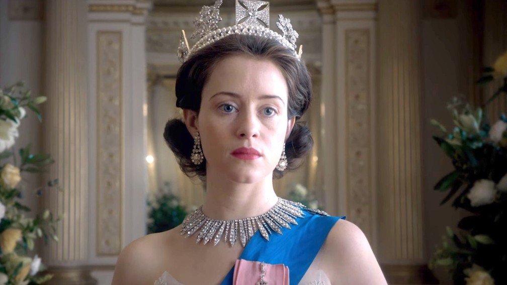 Emmy 2021: Claire Foy vince come guest star per The Crown